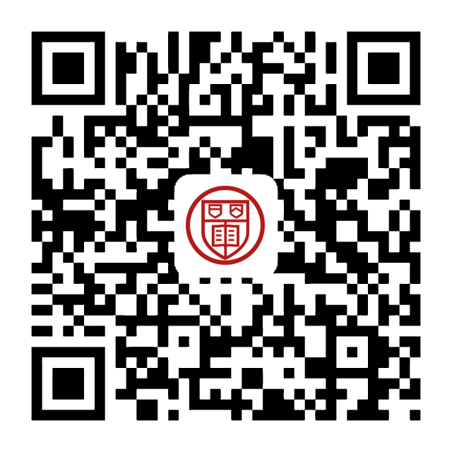 Scan this QR code with WeChat